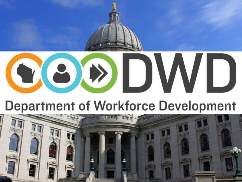 Legislators Ask DWD To Reconsider Closing Northern Wisconsin Unemployment Insurance Hearing Offices