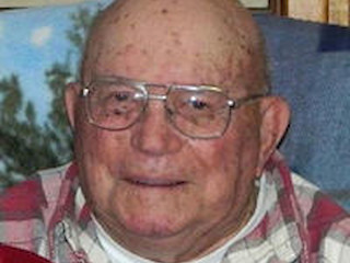 Buddy Carlson Obituary