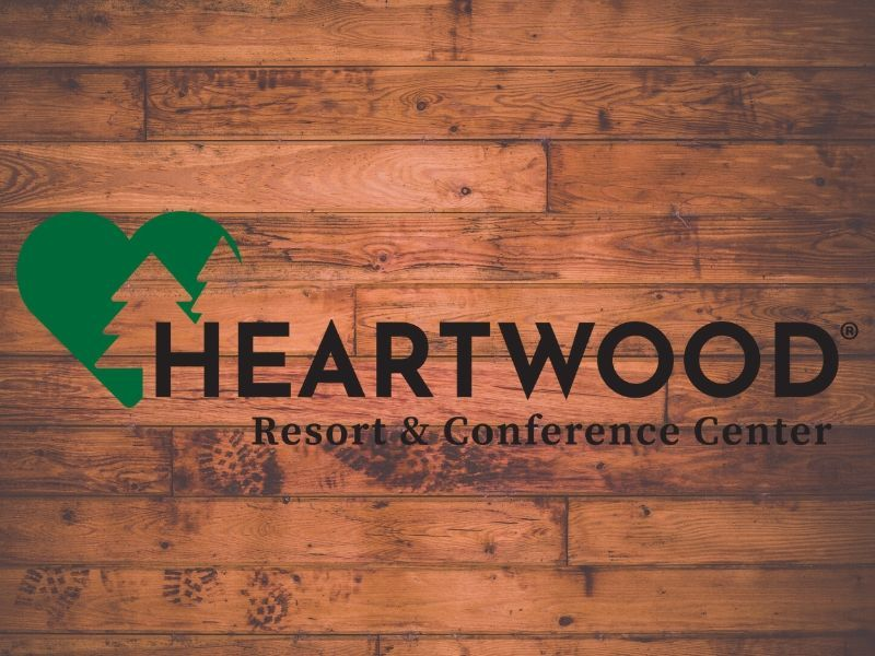 Heartwood Conference Center Sells To Local Businessman