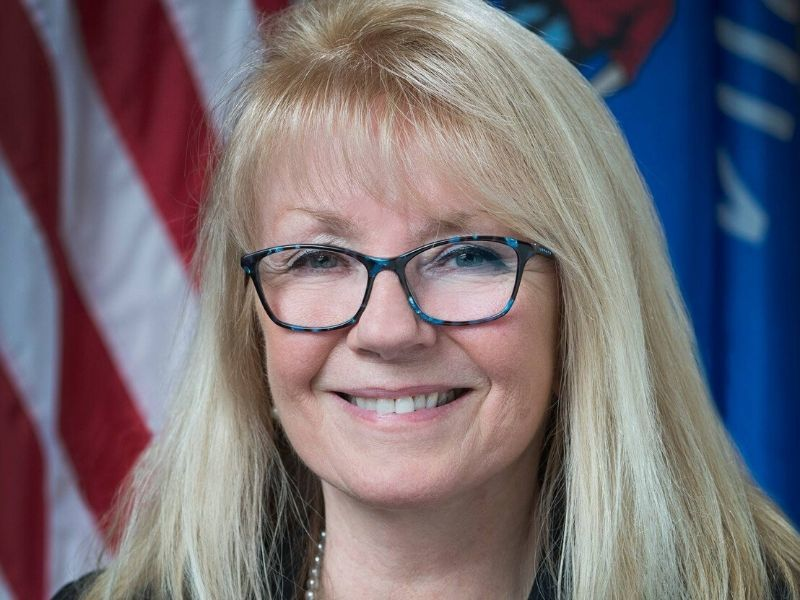 Rep. Magnafici: Steps Forward On The Road To Ending Drug Addiction
