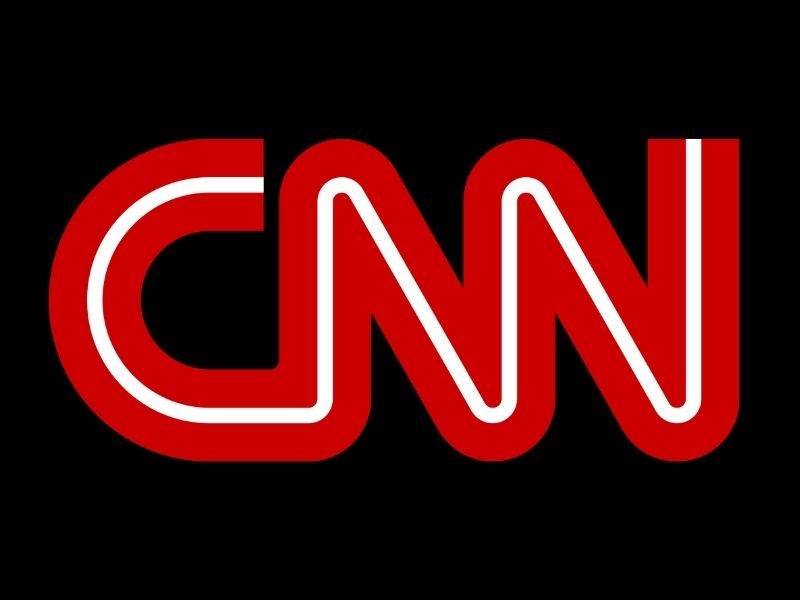 CNN To Pay $76 Million In Backpay