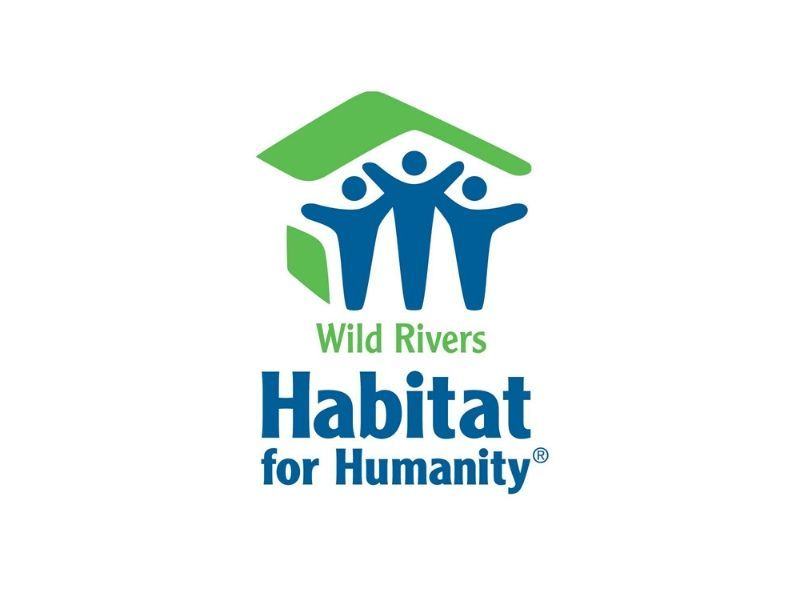 Wild Rivers Habitat For Humanity Announces New Board Members