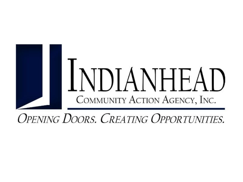 ICAA Receives Grant To Help Northwest Wisconsin Entrepreneurs