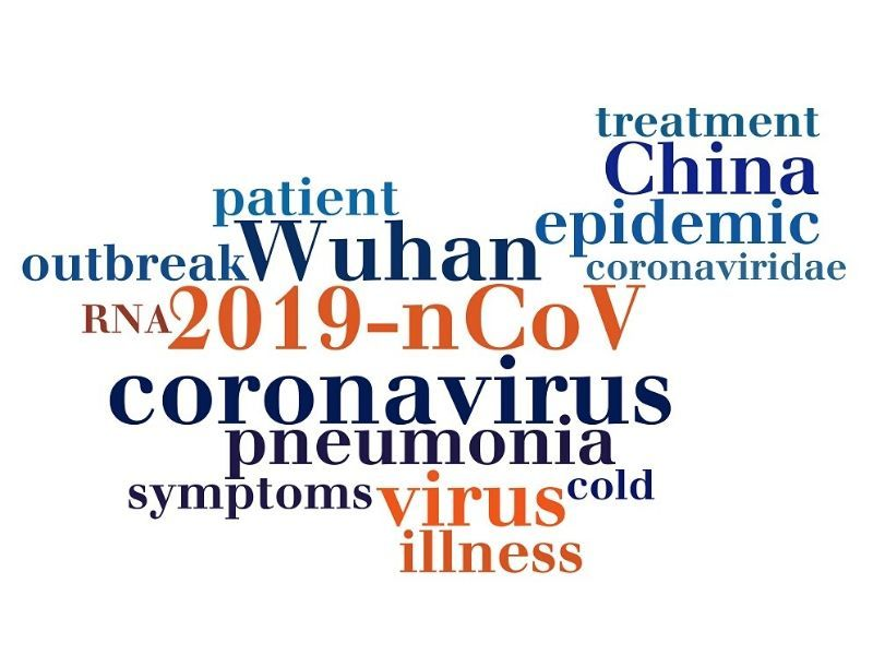 State Health Agency Responds To The 2019 Novel Coronavirus Outbreak