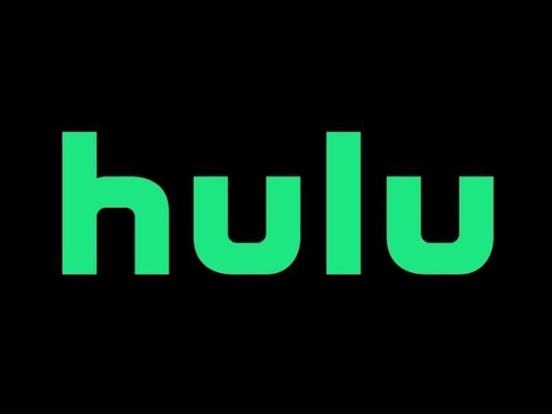 What's New On Hulu: March 2020