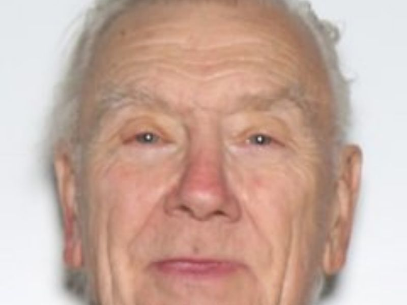 UPDATE: Missing Person From Barron County Fround Safe