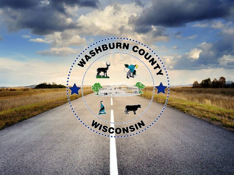 2020 Weight Limits For Washburn County Roads