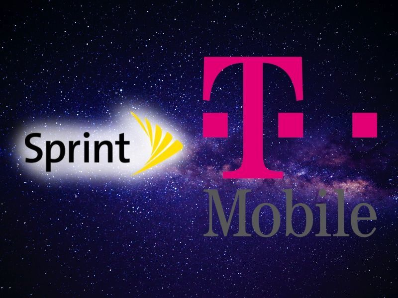AG Kaul Announces Agreement With T-Mobile, Sprint Merger