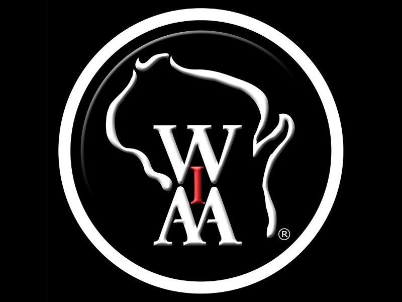 UPDATE: WIAA Cancels All Remaining Winter State Tournament Series Events