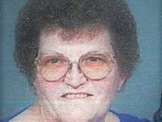Delores Wohlk Obituary