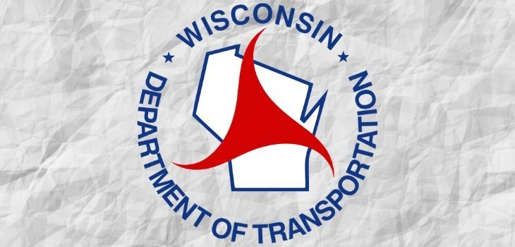 Governor Evers Directs WisDOT To Issue COVID-19 Relief Effort Supply Permits