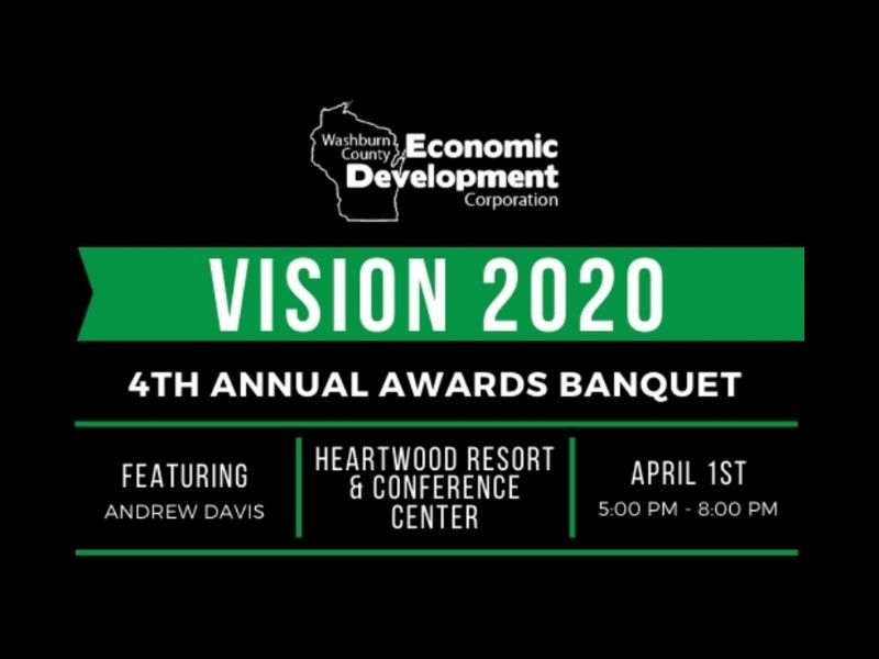 WCEDC Awards Banquet Postponed
