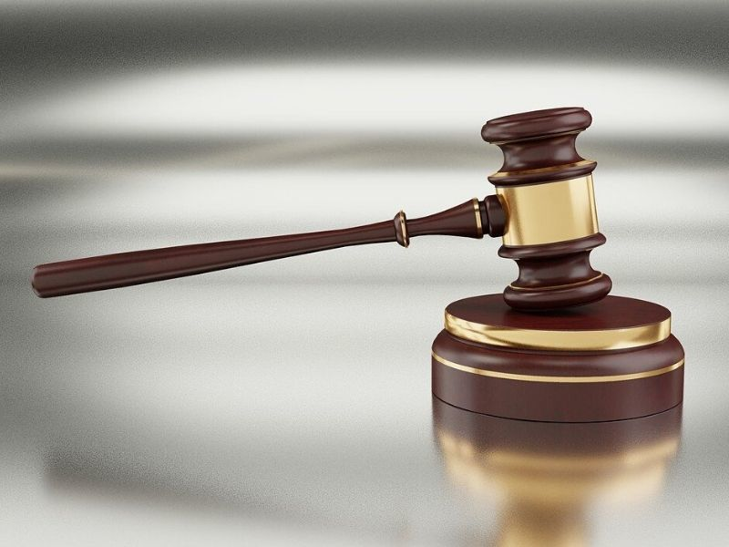 New Richmond Man Sentenced To Federal Prison For Mortgage Rescue Fraud Scheme