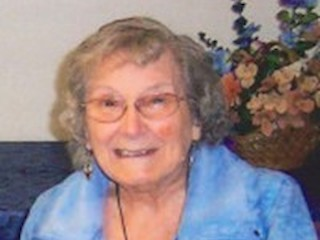 MaryJane Meyer Obituary