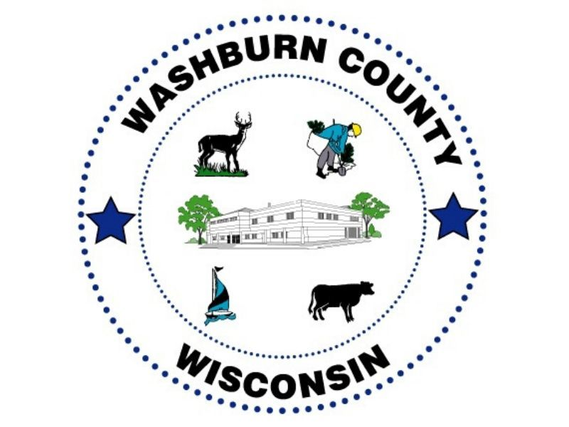 Washburn County Health Department Issues Travel Advisory