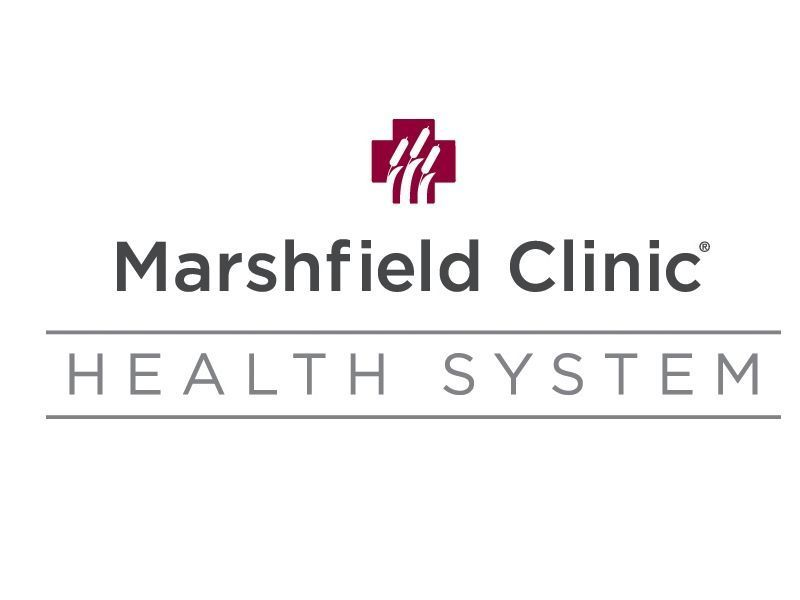 Updated Visitation Restriction For Marshfield Clinic Health System