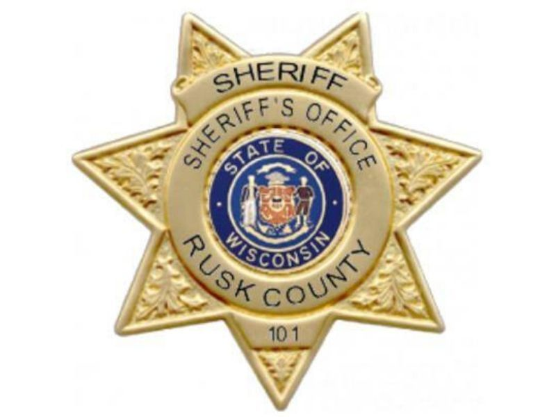 Rusk County Sheriff's Office Updates Community Regarding COVID-19