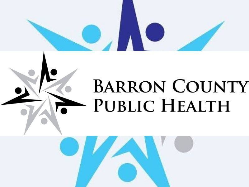 First COVID-19 Case Confirmed In Barron County