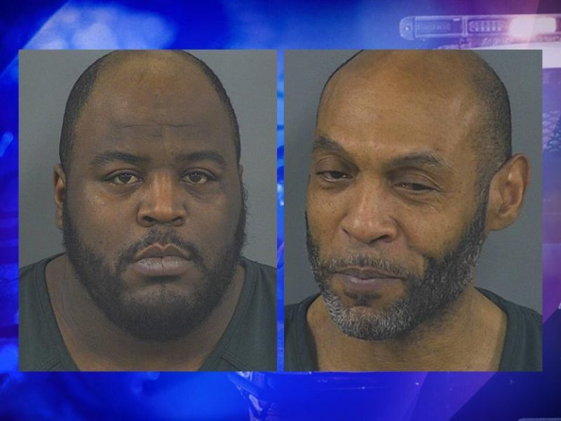 Investigation Into Heroin Trafficking In Sawyer County Results In Arrests