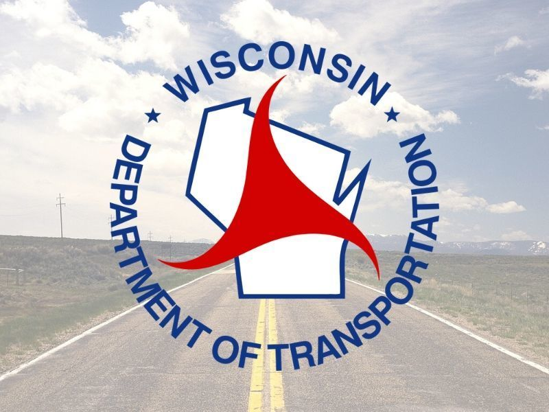 WisDOT Further Restricts In-Person Services At DMV Service Centers Beginning April 8