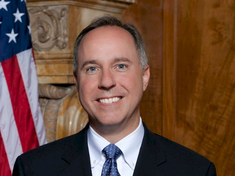 Speaker Vos Statement: Legislative Leaders Meet With Governor
