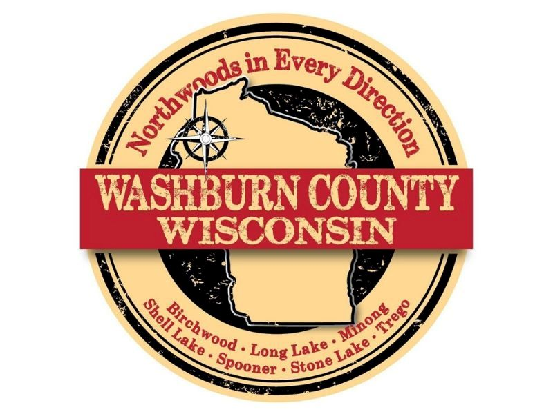 WI Tourism Reports 2019 Record $22.2B; Washburn Co. Visitor Spending At $47.1M
