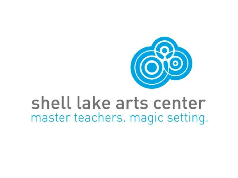 Shell Lake Arts Center Receives Grant From Wisconsin Arts Board