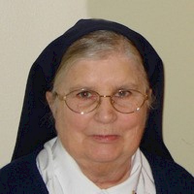 sister-mary-domian-powers.jpg