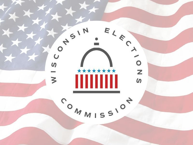 WEC Releases Analysis Of Absentee Voting In April 7 Spring Election