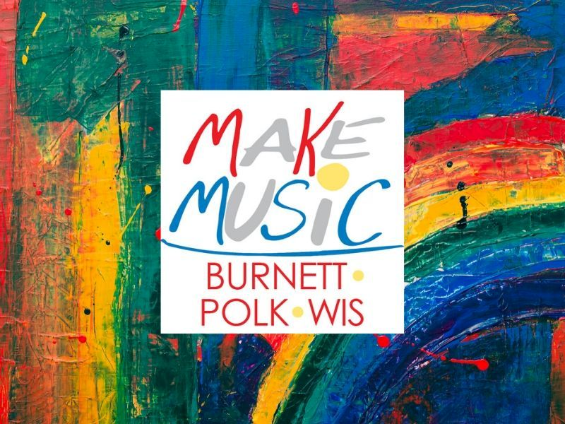 Local Musicians Invited To Participate In Make Music Day 2020