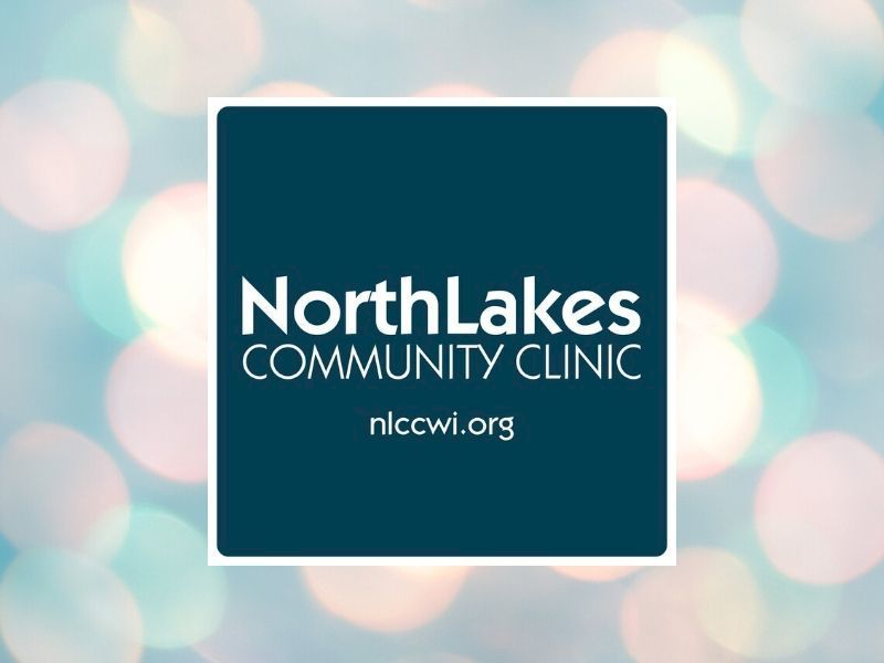 NorthLakes Community Clinic Receives $50,000 In Emergency Grant Funding