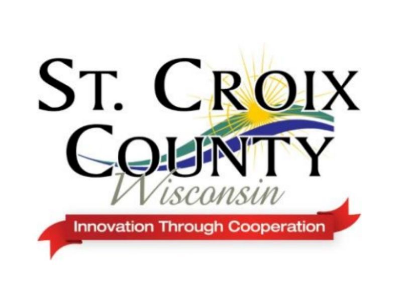 St. Croix County Declares State Of Emergency