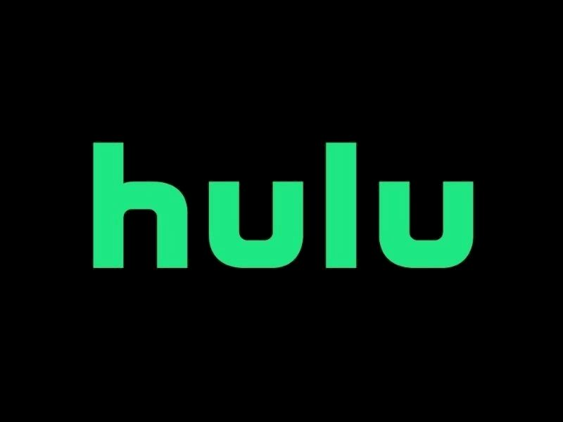 New On Hulu: June 2020