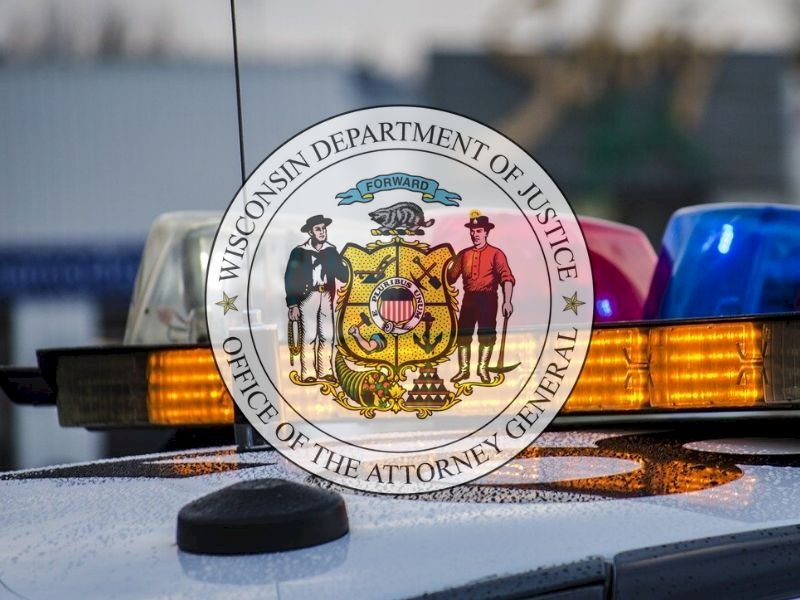 DOJ Awards Nearly $400M For Law Enforcement Hiring To Advance Community Policing