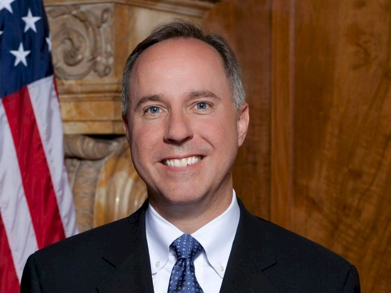 Speaker Vos Statement On Governor's Secret Recording Of Meeting