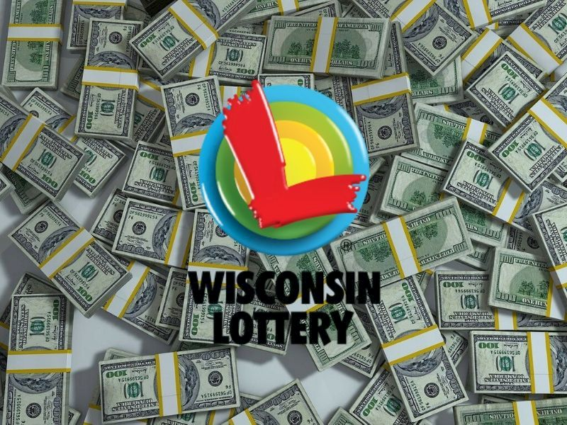 $22 Million Winning Powerball Ticket Sold In Menomonie