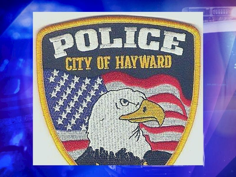 Police Must Work To Regain The Trust Of The Public, Says Hayward Chief