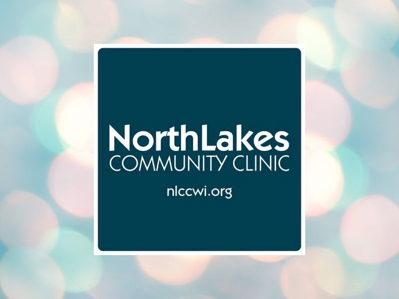 Northlakes Community Clinic To Offer DOT Physicals