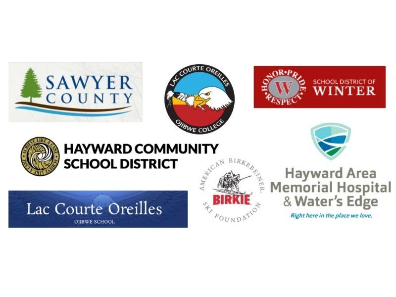 Sawyer County Community - Come Together To Combat COVID-19