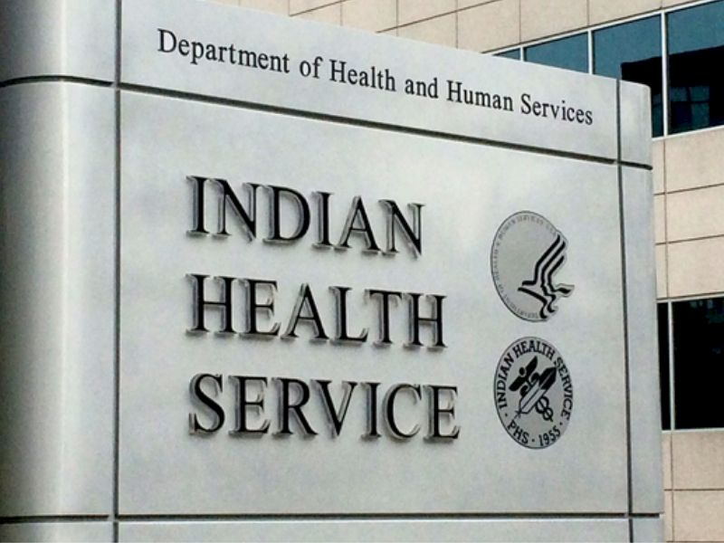 IHS Investigating Health Center Finances, Audits And Possible Fraudulent Billing