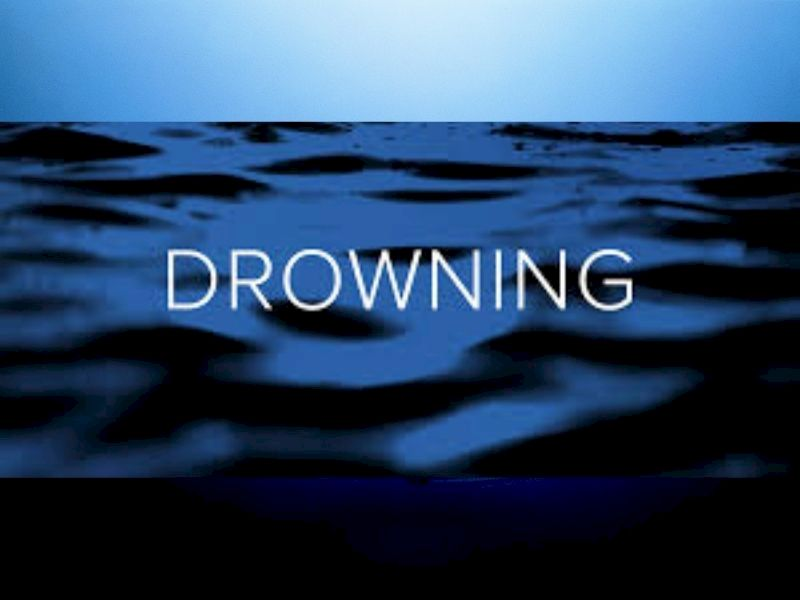 Douglas County Sheriff's Office Investigating Lake Amnicon Drowning