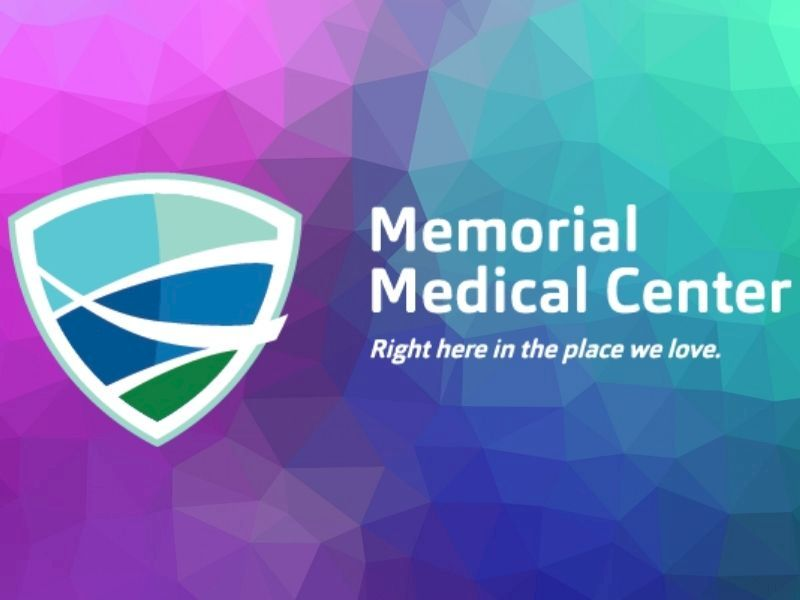 Memorial Medical Center Announces Partnership With Northern Waters Ophthalmology