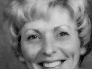 Freida Carrasco Obituary