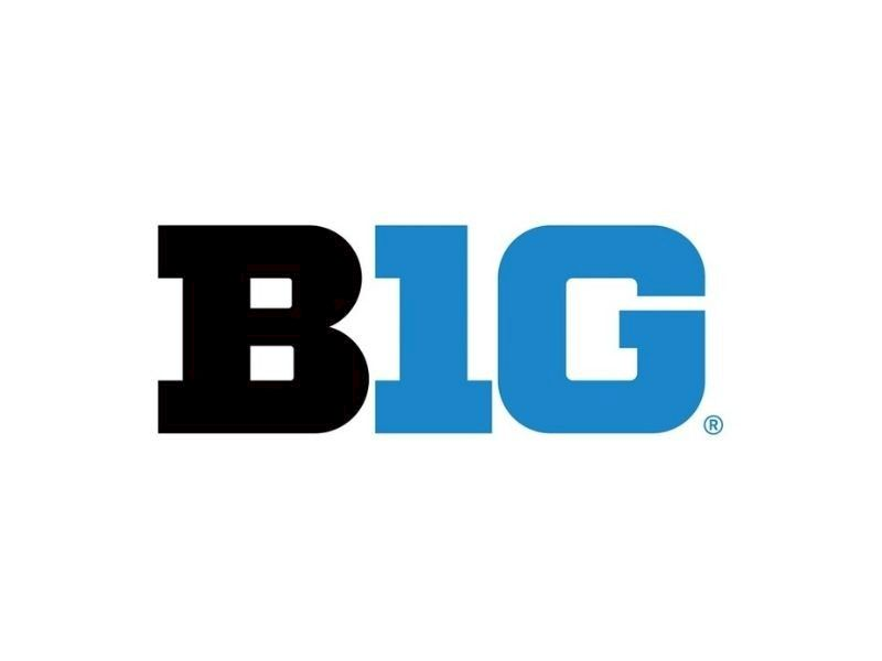 Big Ten Plans To Begin Eight-Game Football Season October 23-24