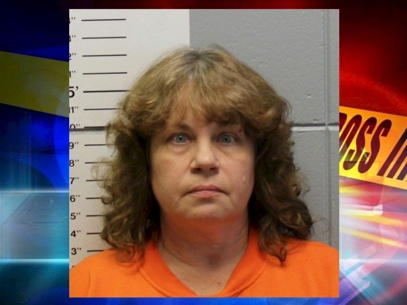 Court Sentences Woman Charged With Stealing Narcotics From Shell Lake Pharmacy