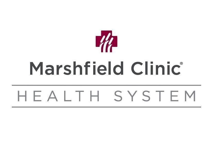 Marshfield Clinic Health System Statement On COVID-19 In Wisconsin