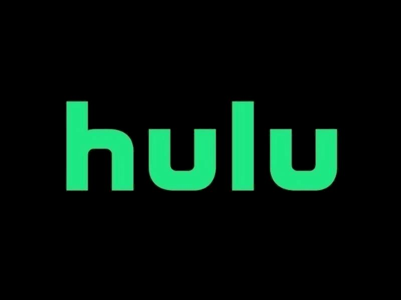 New On Hulu: October 2020