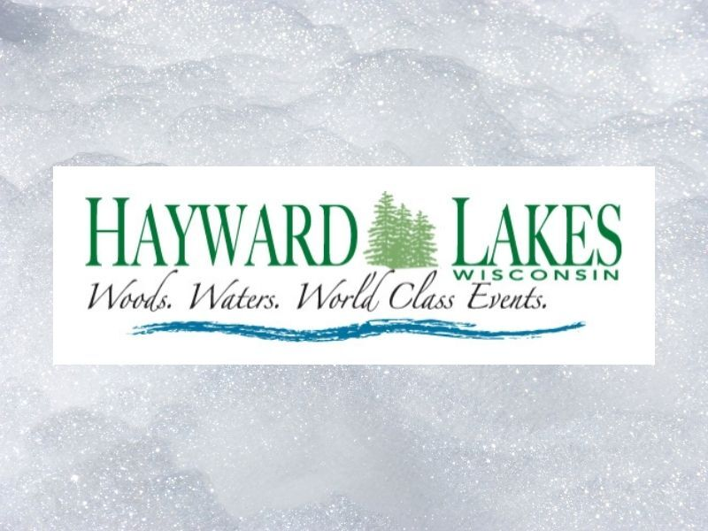 Hayward Lakes Visitor And Convention Bureau Awarded $37K From TRAVEL Grant Program