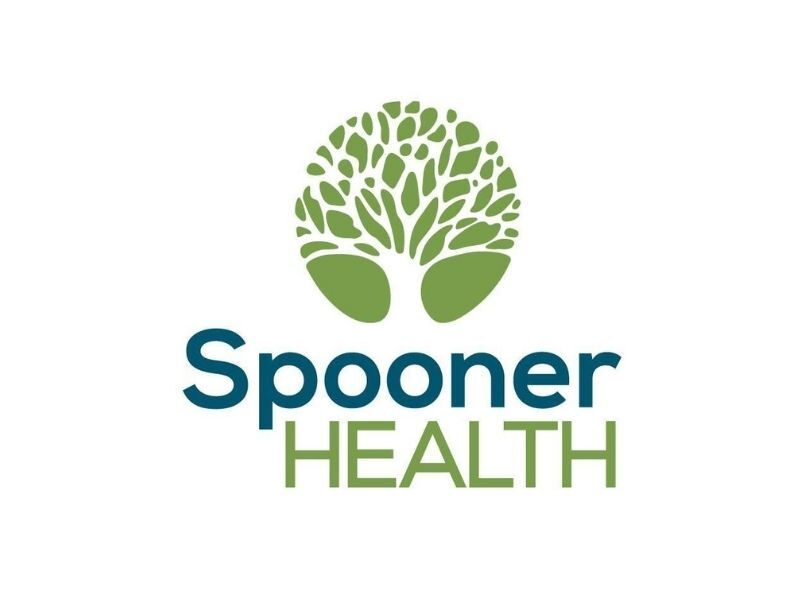 Spooner Health: Updated Procedural Change Starts Monday
