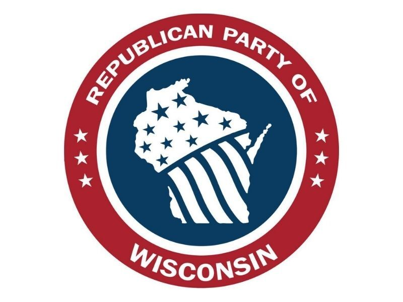 WisGOP Issues Statement On Cyberattack